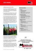 ECO-Reflex - Remund + Berger - Seite 2