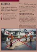 ÖlTiger Prospekt - Remund + Berger - Seite 2