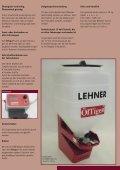 ÖlTiger Prospekt - Remund + Berger - Seite 3