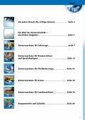 Remund/Berger, Farmtechnik - Seite 3