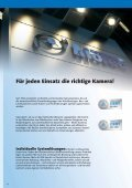 Remund/Berger, Farmtechnik - Seite 4