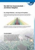 Remund/Berger, Farmtechnik - Seite 5