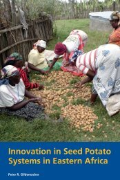Inno.Seed Potato - Are you looking for one of those websites ...