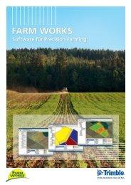 Farm Works - geo-konzept
