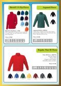 Catalogue PDF - Farm Wardrobe - Page 7