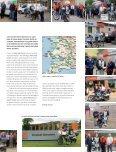 Direct &Versu - Valtra - Page 5