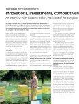 Direct &Versu - Valtra - Page 6