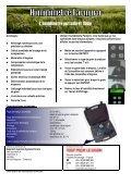 HumidimètreFarmpro - Tout Pour Le Grain - Page 2