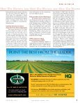 You Asked For It. - Agribusiness Dairyman - Page 7