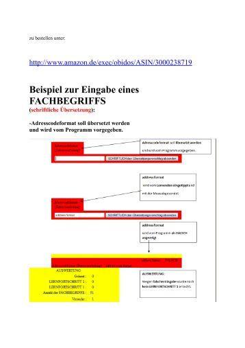 Mechatronik ausbildung englisch translator mit lernstufen und lernkontrolle karteikarten software for Deutsch englisch translator