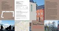 Download - Stadt Troisdorf