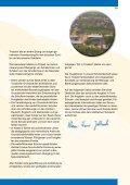 """""""Schulen in Troisdorf"""" (5580 kb) - Stadt Troisdorf - Seite 5"""