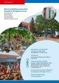 """""""Schulen in Troisdorf"""" (5580 kb) - Stadt Troisdorf - Seite 6"""