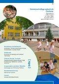 """""""Schulen in Troisdorf"""" (5580 kb) - Stadt Troisdorf - Seite 7"""