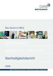 DOWNLOAD .pdf 1,68 MB - OeKB Business Services GmbH