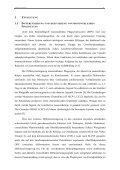 antrag auf förderung einer nachwuchsgruppe - Arbeitsgruppe Rehli - Page 6