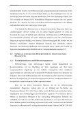 antrag auf förderung einer nachwuchsgruppe - Arbeitsgruppe Rehli - Page 7