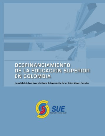 Desfinanciamiento-de-la-Educacion-Superior-SUE-2012
