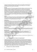 Arbodossier Psychosociale Arbeidsbelasting ... - Arbokennisnet - Page 4