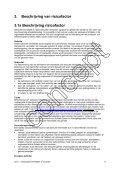 Arbodossier Psychosociale Arbeidsbelasting ... - Arbokennisnet - Page 7