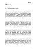 Katharina Klasen - Ruhr-Universität Bochum - Page 7