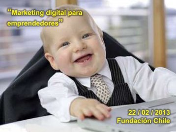 """Marketing"