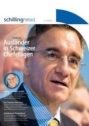 Download PDF - Guido Schilling AG