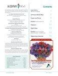 Villa Park's The Flowery - Original LA Flower Market - Page 3