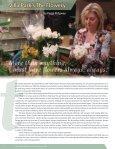 Villa Park's The Flowery - Original LA Flower Market - Page 4