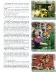 Villa Park's The Flowery - Original LA Flower Market - Page 5