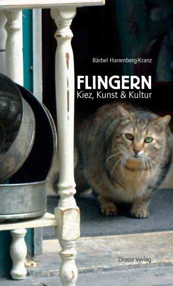 FLINGERN - Droste Verlag GmbH