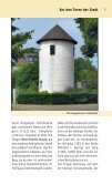 FLINGERN - Droste Verlag GmbH - Seite 5