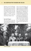 FLINGERN - Droste Verlag GmbH - Seite 6