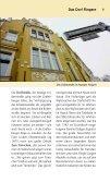 FLINGERN - Droste Verlag GmbH - Seite 7
