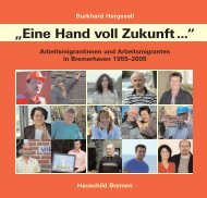 Migranten fuer PDF - Dr. Burkhard Hergesell