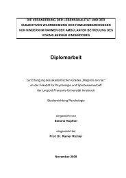 Hopfner, Simone - Vorarlberger Kinderdorf