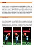 BEWEGTES ALTERN IST LOHNENDES ALTERN - Seite 4