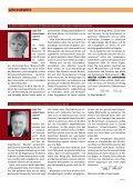 BEWEGTES ALTERN IST LOHNENDES ALTERN - Seite 5