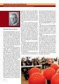 BEWEGTES ALTERN IST LOHNENDES ALTERN - Seite 6