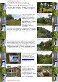 FS 03 2012 Der Thuisbrunner Leitenweg Was ... - Hans - Jörg Eitner - Seite 5