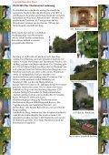 FS 03 2012 Der Thuisbrunner Leitenweg Was ... - Hans - Jörg Eitner - Seite 6