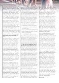 KM News März 08 - Kingdom Ministries - Seite 2