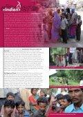 KM News März 08 - Kingdom Ministries - Seite 3