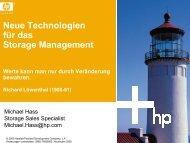 PDF [4,8 MB] - bei der IBH IT-Service GmbH