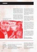 Filmheft als PDF - Kriegerin - Page 2
