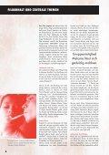 Filmheft als PDF - Kriegerin - Page 4