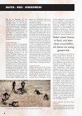Filmheft als PDF - Kriegerin - Page 6
