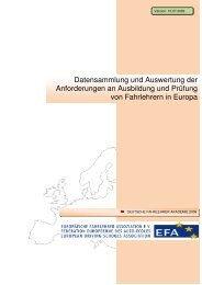 Download (PDF) - Deutsche Fahrlehrer-Akademie eV