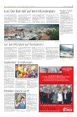Fahrschule FUN - Gmünder Tagespost - Seite 3