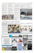 Fahrschule FUN - Gmünder Tagespost - Seite 4